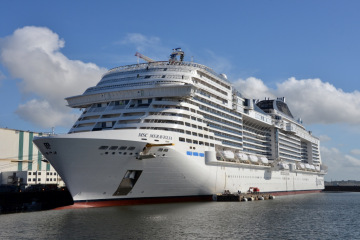 msc-meraviglia-starts-the-first-of-two-rounds-of-sea-trials_2.jpeg