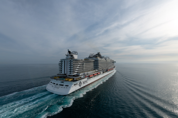 msc-seaview-gets-her-first-taste-of-the-mediterranean-during-sea-trials-1.jpeg