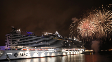 msc-seaview-is-christened-in-genoa-sized.jpeg