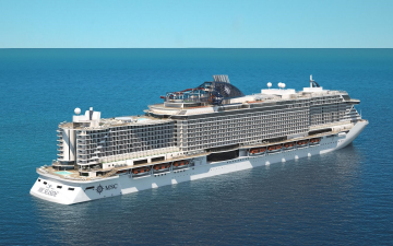 msc-seaside-for-the-fleet_4.jpeg