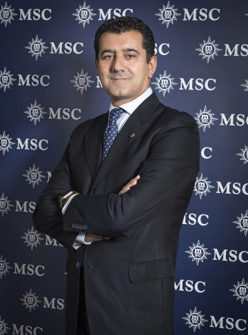 gianni-onorato-chief-executive-officer-msc-cruises.jpeg