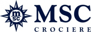 logo-msc-crociere.jpeg