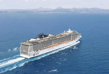 msc-splendida_4.jpeg