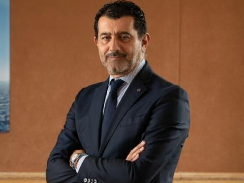 gianni-onorato-msc-cruises-chief-executive-officer-5.jpeg