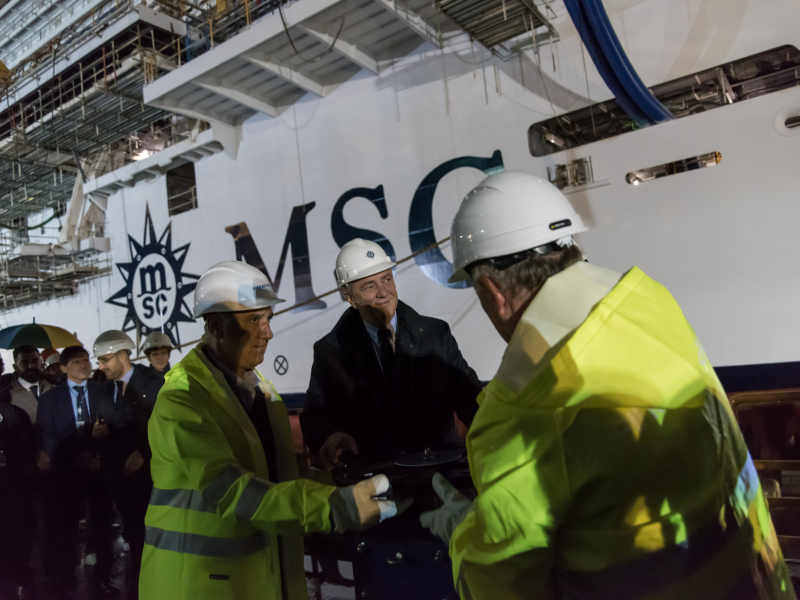 01-opening-of-the-valves-with-mr-vago-chairman-msc-cruises-at-the-float-out-of-msc-seaside.jpeg