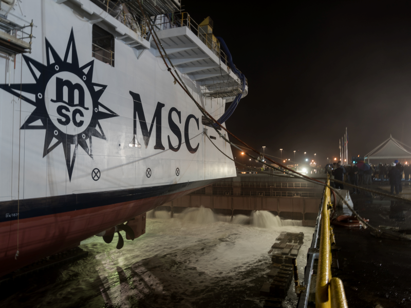 02-water-entering-the-dry-dock-where-msc-seaside-is-being-built-at-fincantieri.jpeg