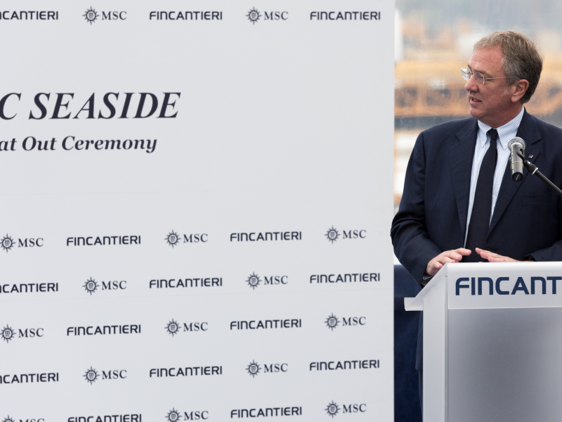 05-pierfrancesco-vago-msc-cruises-chairman-speaking-at-the-float-out-ceremony-of-msc-seaside_2.jpeg