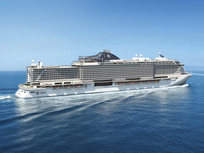 1-guests-can-be-closer-to-the-sea-than-ever-before-on-board-the-brand-new-msc-seaside-resized.jpeg