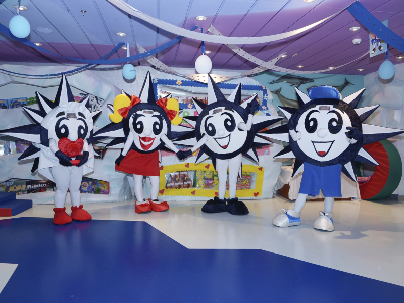 a-new-mascot-will-join-the-doremi-family-on-msc-seaview_3.jpeg