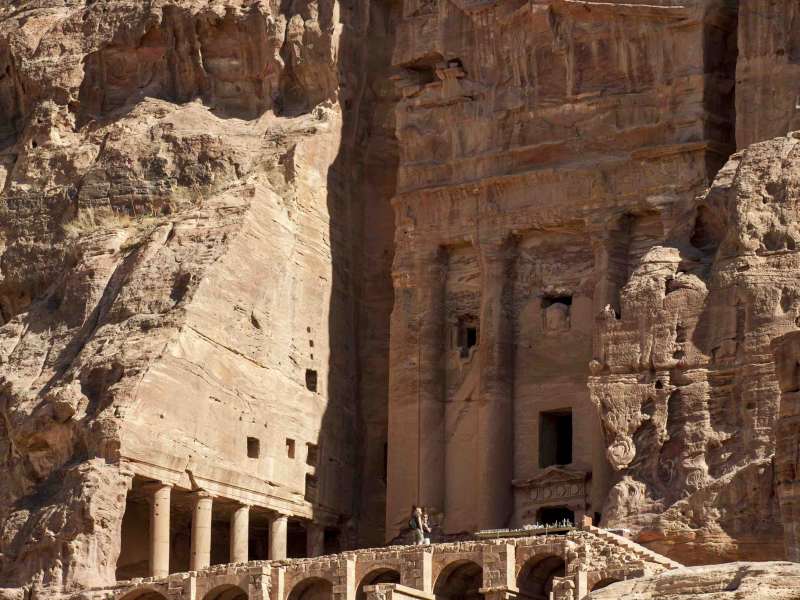 aqba-jordan-home-to-the-ancient-city-of-petra-is-another-fascinating-destination-for-the-msc-2022-world-cruise.jpeg