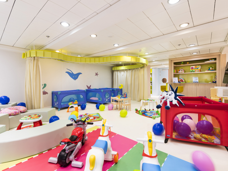 baby-clubs-developed-in-collaboration-with-chicco-1_3.jpeg