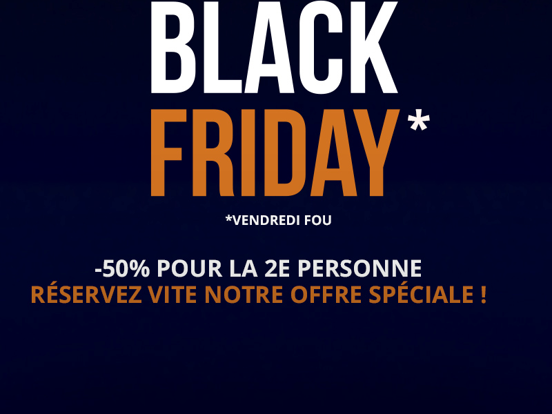 black-friday-2.jpeg