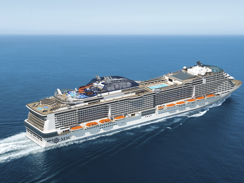 brand-new-msc-meraviglia-will-continue-to-offer-the-best-of-the-med-during-the-less-busy-winter-season_4.jpeg