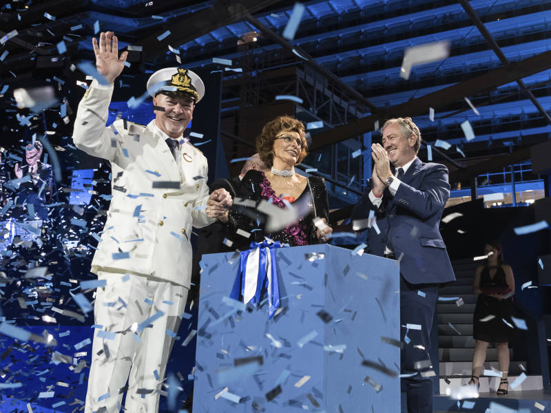 captain-scala-sophia-loren-and-pierfrancesco-vago-celebrating-the-inauguration-of-msc-seaside_3.jpeg