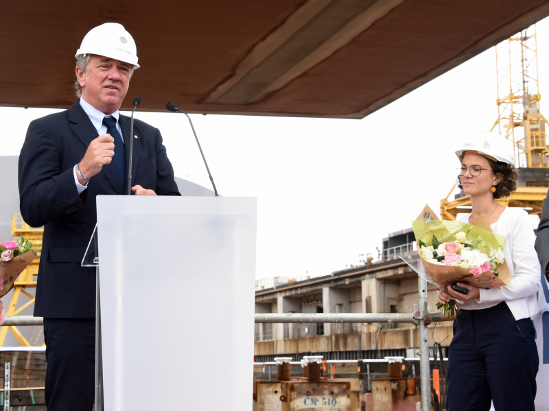 chantiers-de-latlantique-msc-world-europa-keel-laying-29-06-2020-7_2.jpeg