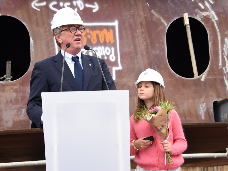 chantiers-de-latlantique-msc-world-europa-keel-laying-29-06-2020-8.jpeg