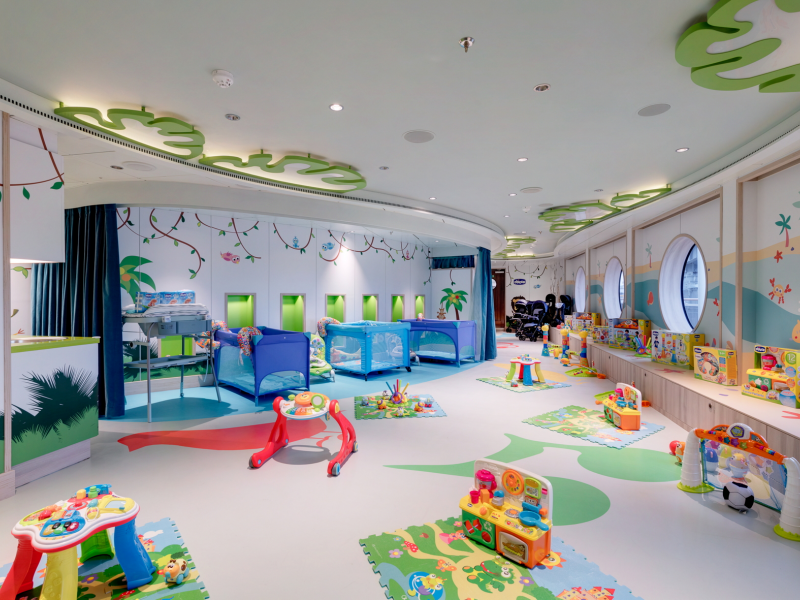 chicco-baby-room-with-all-the-facilities-needed-for-younger-guests.jpeg