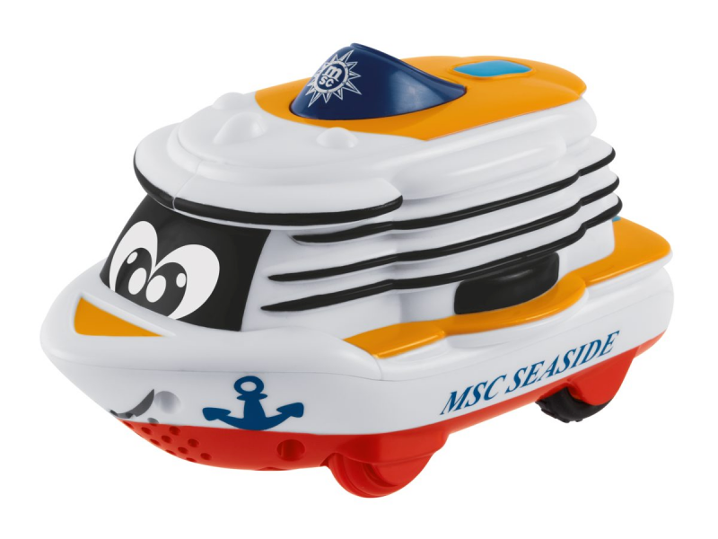 chicco-msc-seaside-ship-toy-for-babies-and-toddlers-to-take-their-cruise-memories-home_4.jpeg