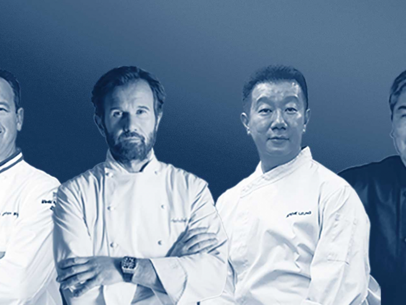 critically-acclaimed-chefs-1900px.jpeg