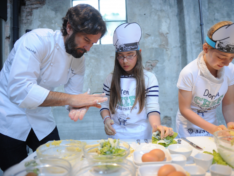 doremi-chef-cookery-classes-developed-with-michelin-starred-chef-carlo-cracco-1_2.jpeg