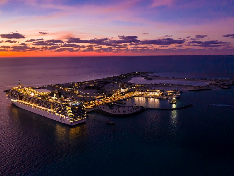 enjoy-extended-stays-at-ocean-cay-into-the-evening-credit-conrad-schutt-small.jpeg