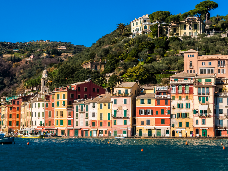 genova-oco-an-eclectic-and-picturesque-port.jpeg