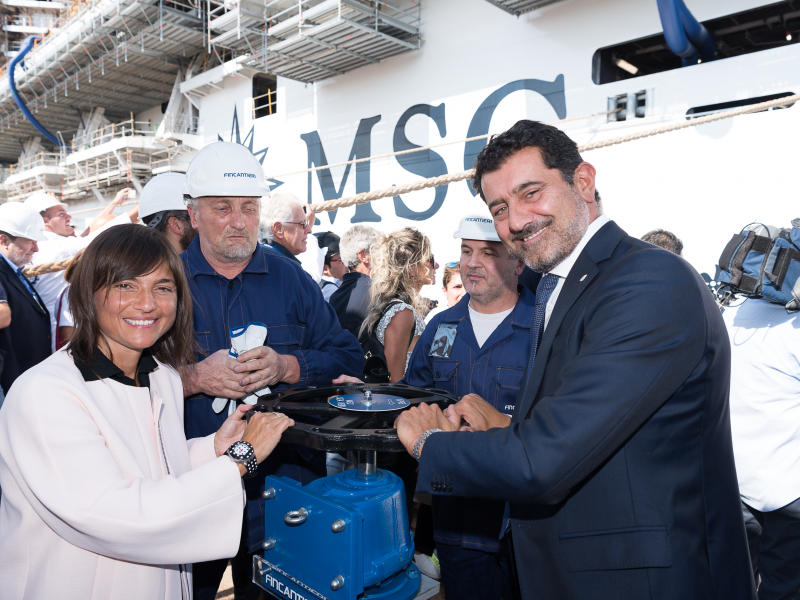 gianni-onorato-and-debora-serracchiani-open-the-valves-at-the-float-out-ceremony-of-msc-seaview_2.jpeg