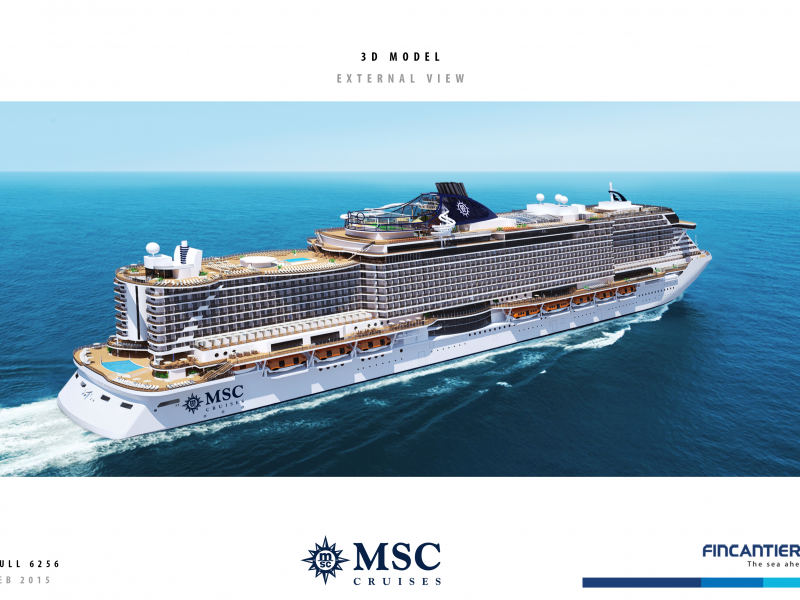 h6256-msc-feb-2015-sea03.jpeg