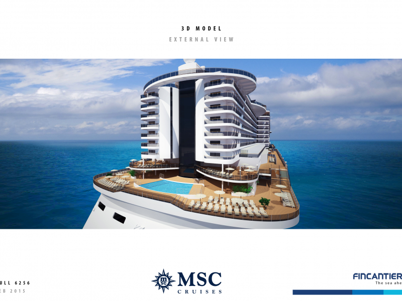 h6256-msc-feb-2015-sea05-aft.jpeg