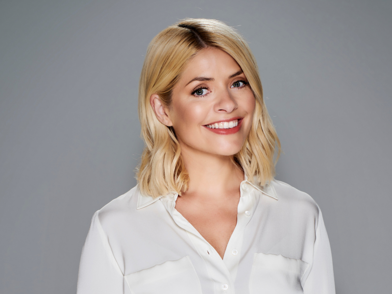 holly-willoughby_2.jpeg