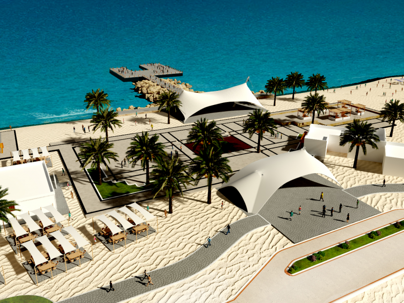 island-plaza-with-facilities-including-restrooms-shaded-seating-and-bar.jpeg