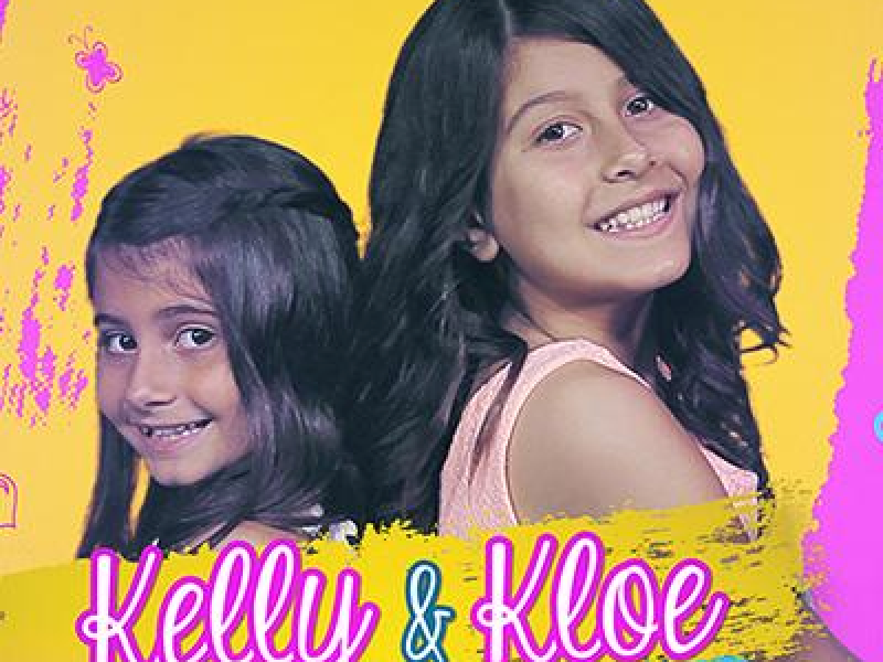 kelly-and-kloe-poster-46467-28135.jpeg