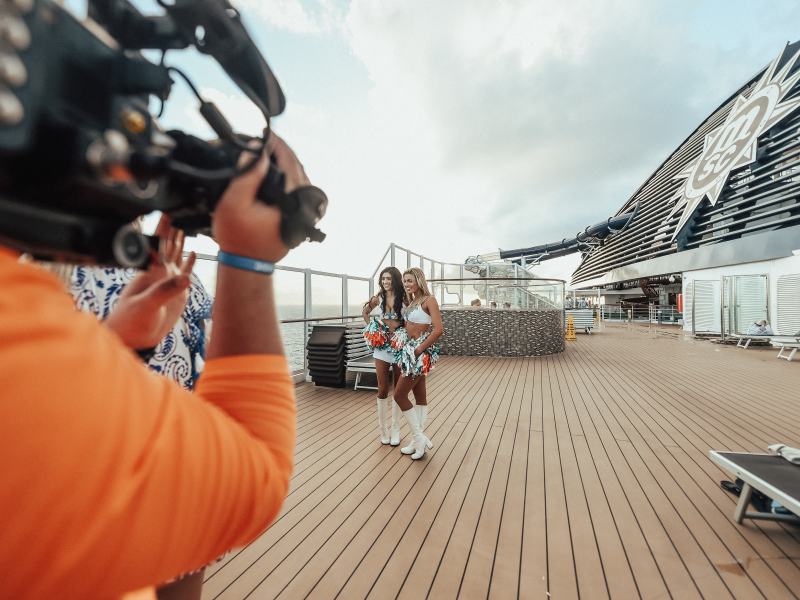l-r-miami-dolphins-cheerleaders-kelly-and-paige-onbaord-msc-cruises-photo-credit-miami-dolphins.jpeg