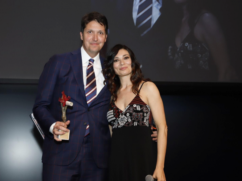 leonardo-massa-a-italia-travel-awards-2019.jpeg