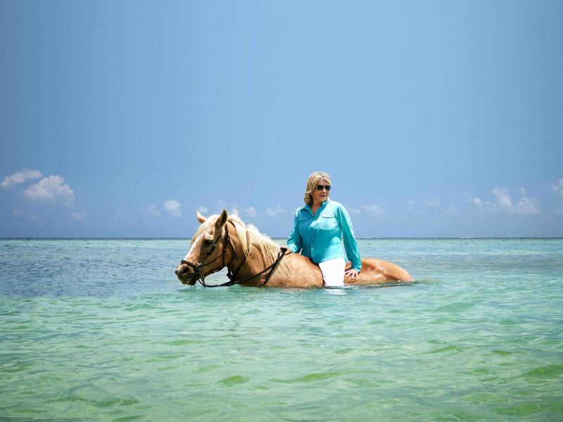 martha-stewart-has-curated-excursions-for-msc-cruises_2.jpeg