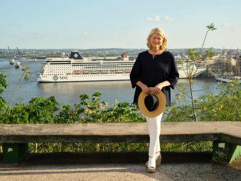 martha-stewart-to-partner-with-msc-cruises-photo-credit-douglas-friedman.jpeg