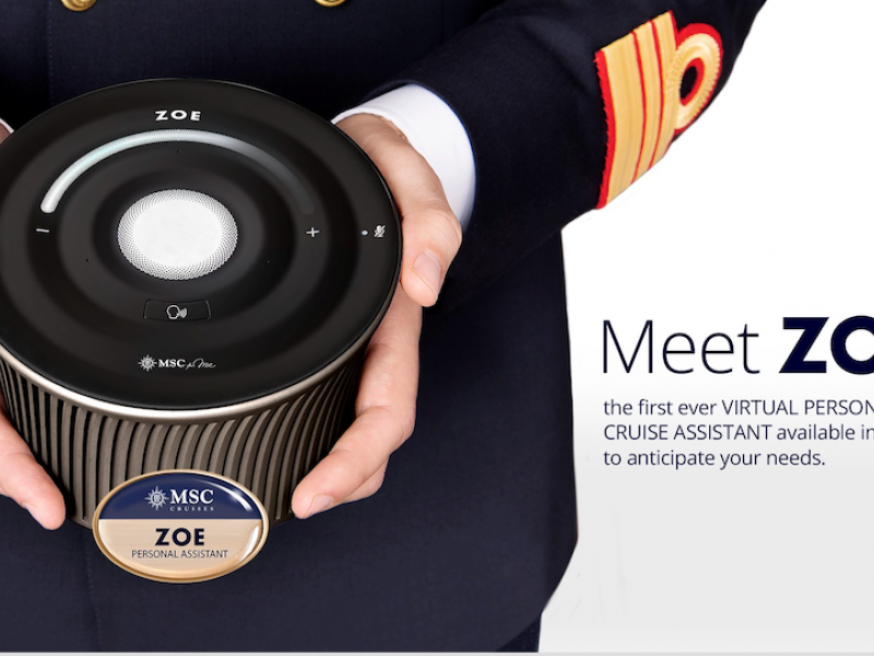 meet-zoe-msc-cruises-virtual-personal-cruise-assistant-with-text.png