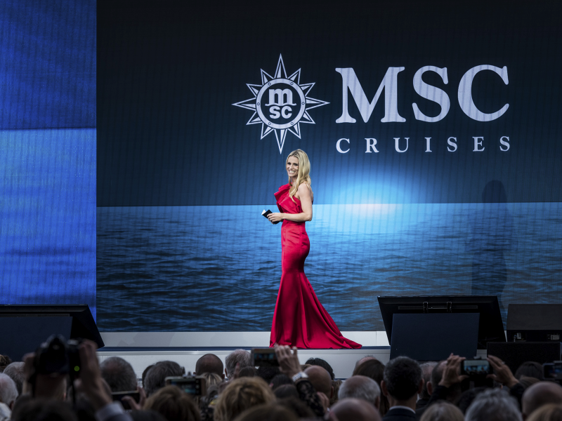 michelle-hunziker-hosting-msc.jpeg