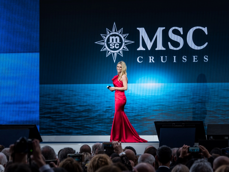michelle-hunziker-msc-seaview-christening2018.jpeg