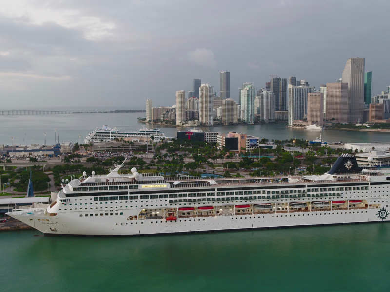 msc-armonia-at-portmiami_6.jpeg