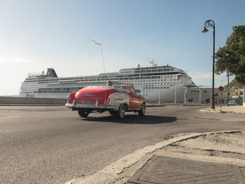 msc-armonia-port-havana.jpeg