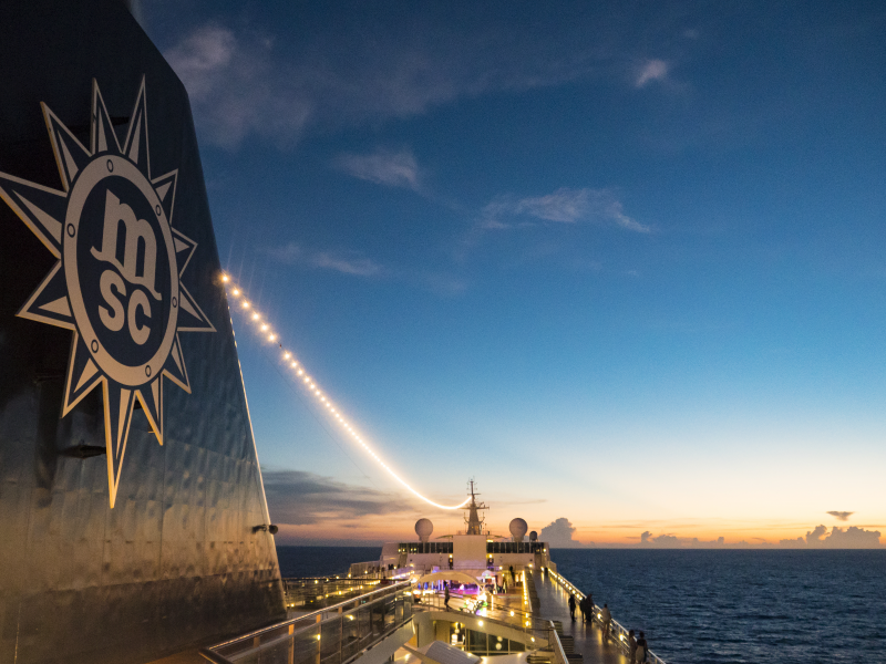 msc-armonia-ship-night.jpeg