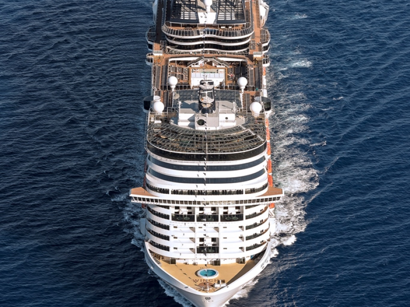msc-bellissima-2-compressed.jpeg