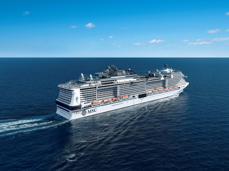 msc-bellissima-exterior-compressed.jpeg