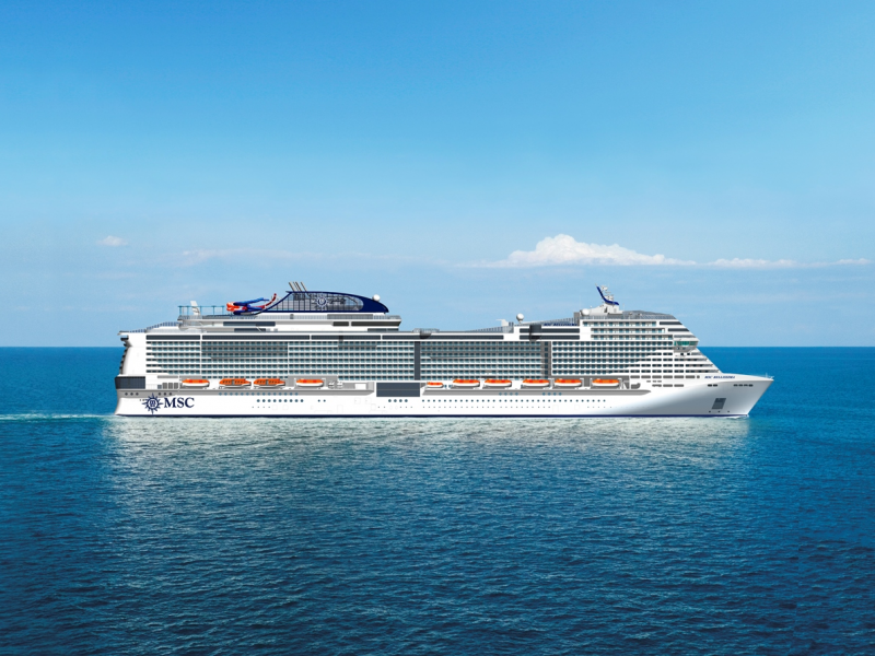 msc-bellissima-launches-march-2019_14.jpeg