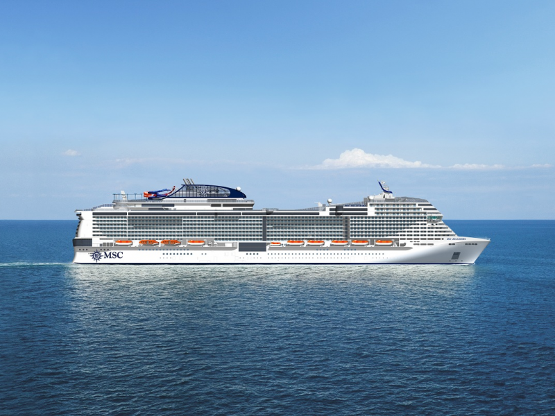 msc-bellissima-launches-march-2019_9.jpeg