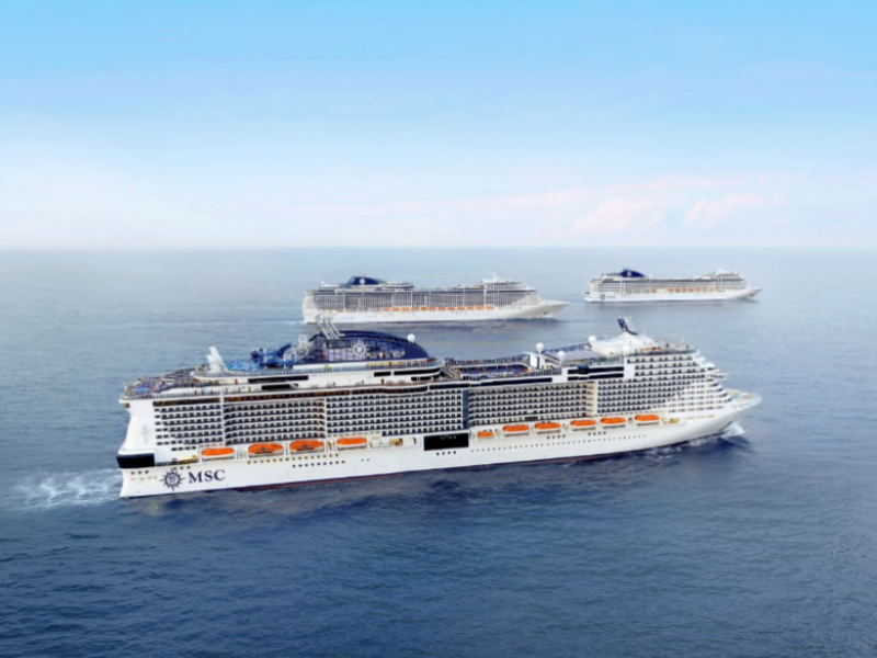 msc-cruises-2.png