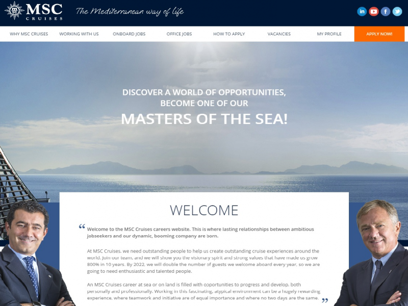 msc-cruises-career-portal.jpeg