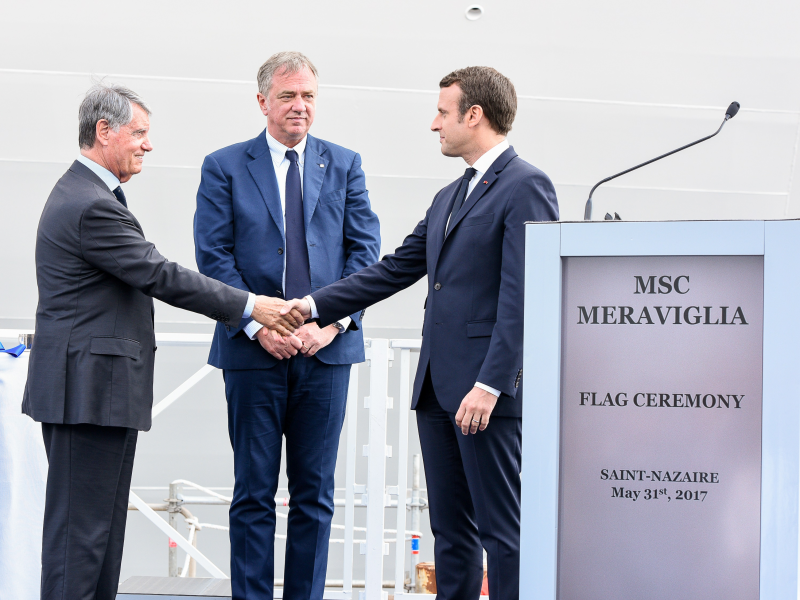 msc-cruises-demonstrates-commitment-to-ship-building-in-france_10.jpeg