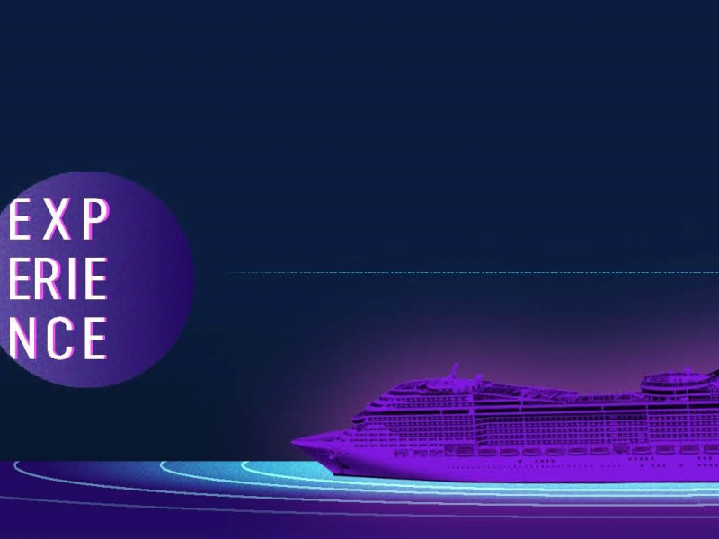 msc-cruises-future-of-the-guest-experience-header-images.jpeg